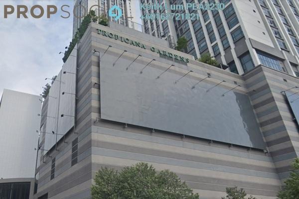 Condominium For Rent in Tropicana Gardens, Kota Damansara Freehold Fully Furnished 4R/3B 4.5k