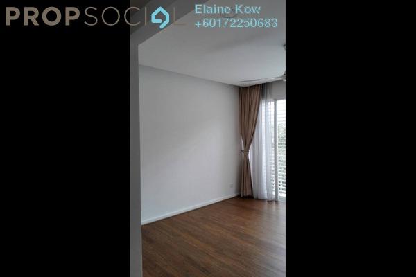 Semi-Detached For Sale in Seri Pilmoor, Ara Damansara Freehold Semi Furnished 5R/6B 3m