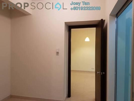 Condominium For Rent in Riana Green East, Wangsa Maju Leasehold Semi Furnished 2R/2B 2.3k