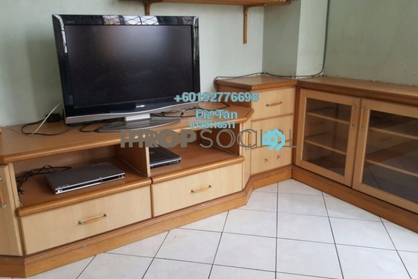 Condominium For Sale in Kelana D'Putera, Kelana Jaya Freehold Fully Furnished 3R/2B 550k