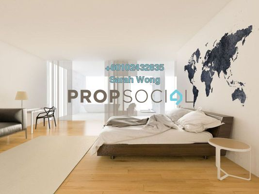Modern bedroom 618436084 5c664ac146e0fb0001cec2ab  pszvkcnzrsc3wy dvwfd small