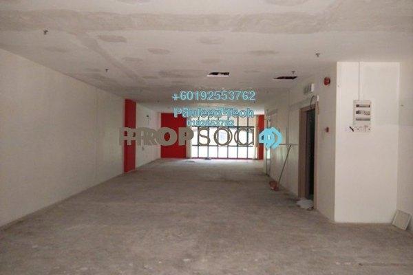 Office For Rent in Phileo Damansara 1, Petaling Jaya Freehold Unfurnished 0R/1B 2k