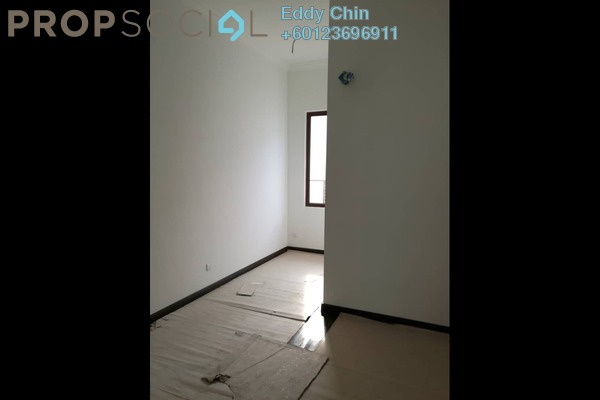 Condominium For Sale in BK8, Bandar Kinrara Freehold Unfurnished 4R/4B 1.45m
