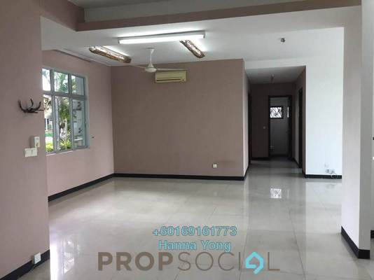 Condominium For Sale in USJ One Avenue, UEP Subang Jaya Leasehold Semi Furnished 3R/3B 580k