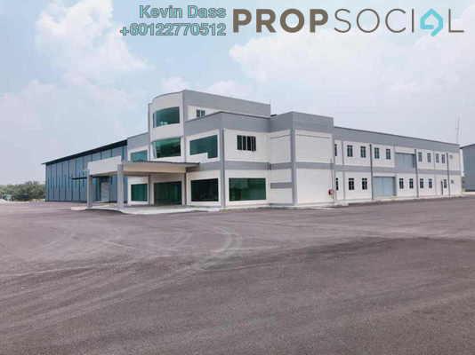 Factory for rent in telok panglima garang  2  5qixeq3uzhgblyzj4scq small