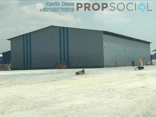 Factory for rent in telok panglima garang  3  1y12 atx874zgobrs 6a small