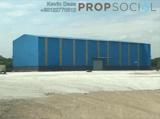 Factory for rent in telok panglima garang  4  qbznphyctvbvqbefrr85 small