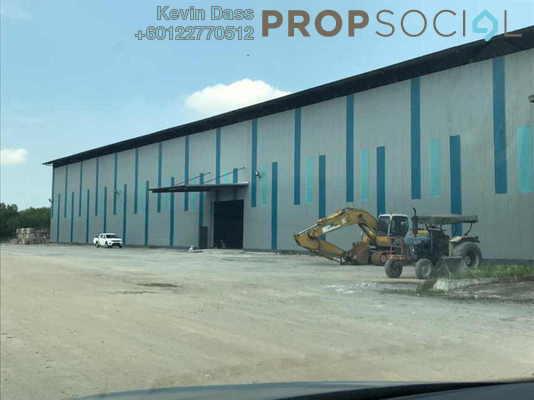 Factory for rent in telok panglima garang  6  a3 hxkxu4tk ymrqnzsc small