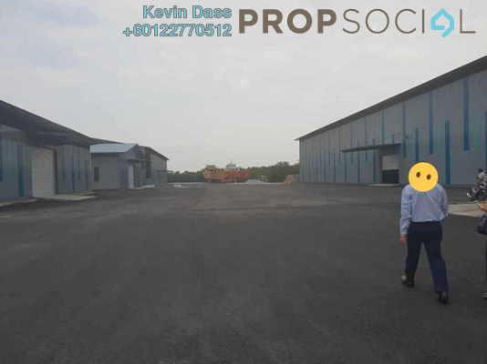 Factory for rent in telok panglima garang  8  ekvcuberph fp5nybznn small