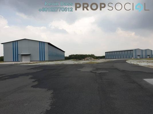 Factory for rent in telok panglima garang  12  ess7swck1uaswjqzeqar small