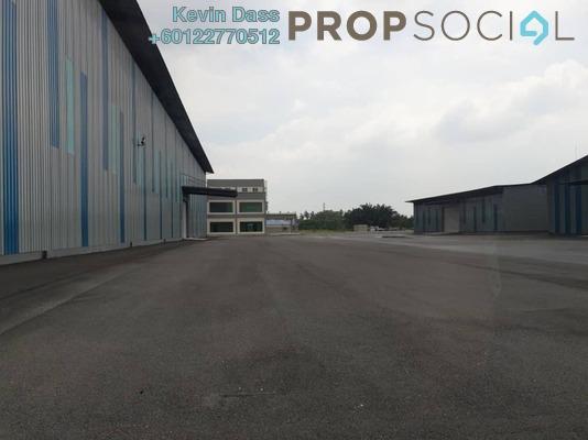 Factory for rent in telok panglima garang  13  ahnbshhembxdxa9gmynp small
