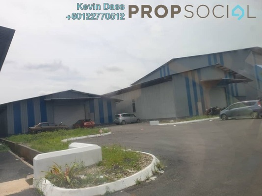 Factory for rent in telok panglima garang  15  rtsc73elciosqisnwkpz small
