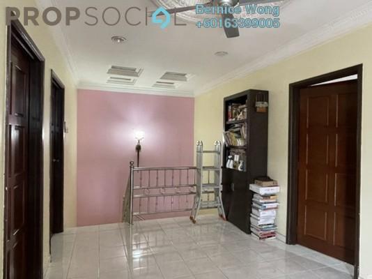.327661 13 bayu damansara corner 2601 ngxsyvpznbgjn9p3sfxl small