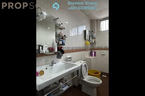 .327661 16 bayu damansara corner 19 yomyrna8zohwhownrzf1 small