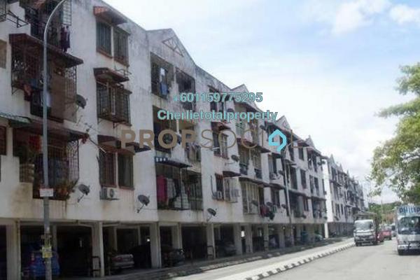 Taman sri kuching apartment vx6yy6ky l zdx2hwgr1 small