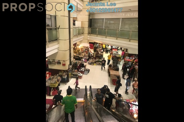 Lg 05  amcorp mall  jalan persiaran barat  46200 p ap6w79xys7k6y9ns7nqz small