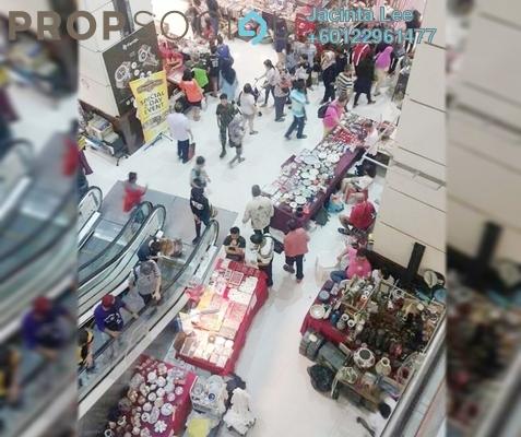 Lg 05  amcorp mall  jalan persiaran barat  46200 p qkdpgarw3hvebws6sbct small