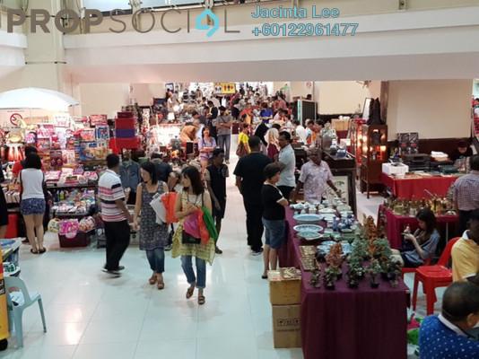 Lg 05  amcorp mall  jalan persiaran barat  46200 p 12zeserc4rs2xvcfzzws small