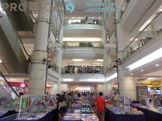 Lg 05  amcorp mall  jalan persiaran barat  46200 p 5ulwcknpgthodpmcrnoe small