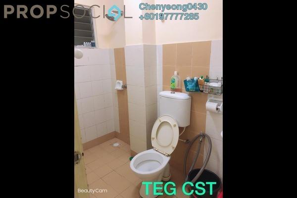 012 tpyppcifpxtk3wreb6pu small