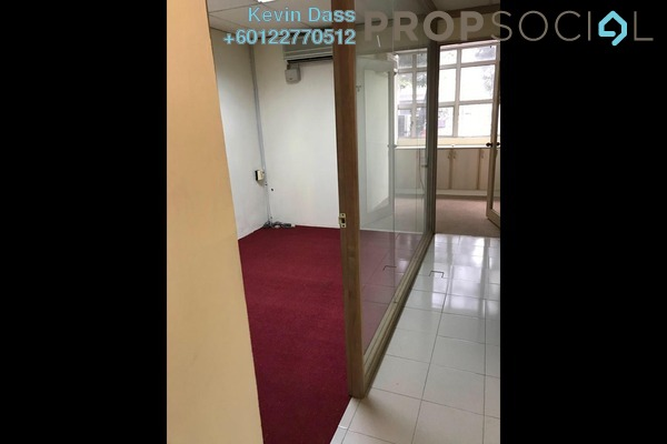 Office in desa pandan for sale  1  k91hosgg 7f9su6pjg2h small