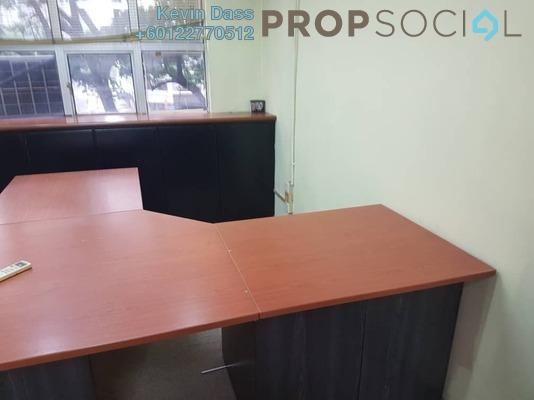 Office in desa pandan for sale  2  sqijtryrycsqea3y2wkg small