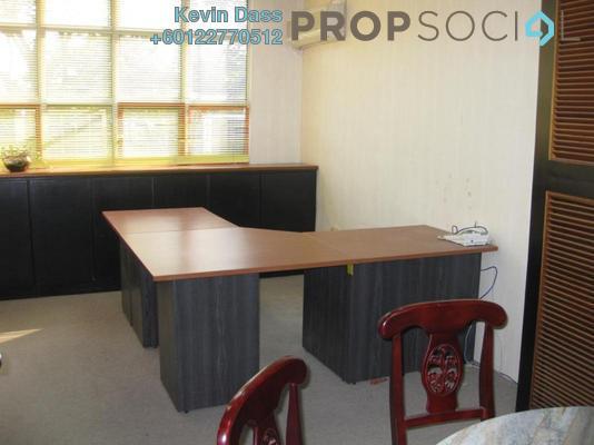 Office in desa pandan for sale  3  m3djlndfeeqlfzxscmqs small