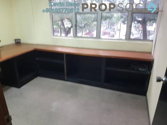 Office in desa pandan for sale  5  rkzme anrzubwa2keixx small