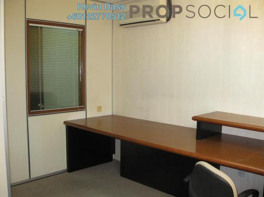 Office in desa pandan for sale  6  6sxwmay1pklhyttcwkix small
