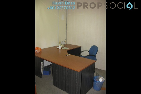Office in desa pandan for sale  8  hwhhmmpzcznwv449y2fn small