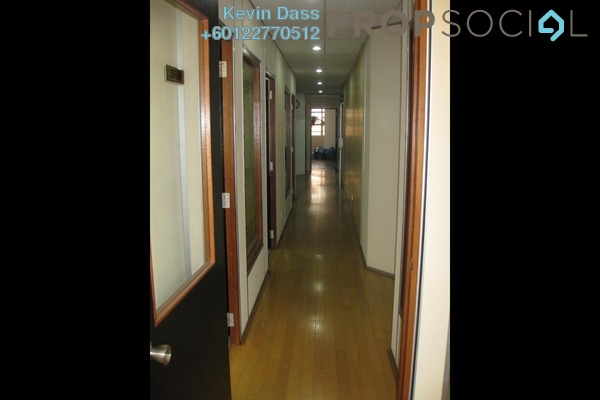 Office in desa pandan for sale  9  pugbngbrsmezdyyt ey6 small