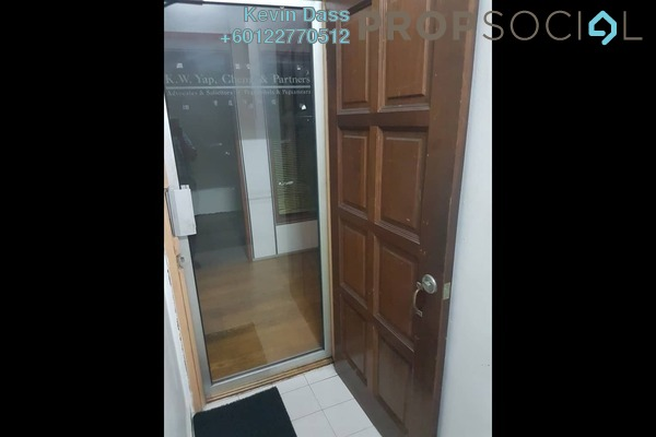 Office in desa pandan for sale  10  vgsxq y9xsasfaj51xy3 small