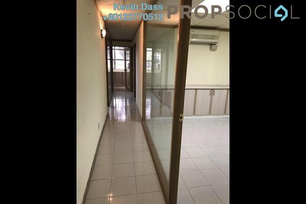 Office in desa pandan for sale  11  smsbwu3fvnvpaz j gul small