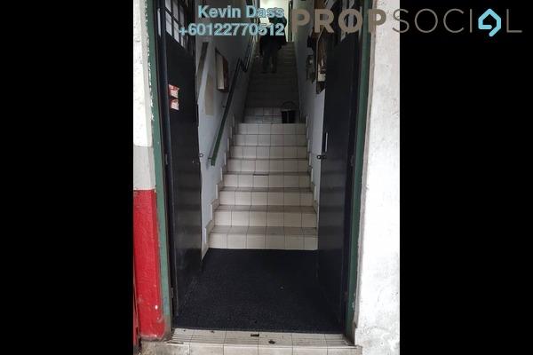 Office in desa pandan for sale  12  ldwsbv3vpw2ccu8wmgrq small