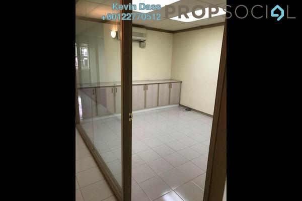 Office in desa pandan for sale  13  wpzi5jy2ehwrlu8xsefp small
