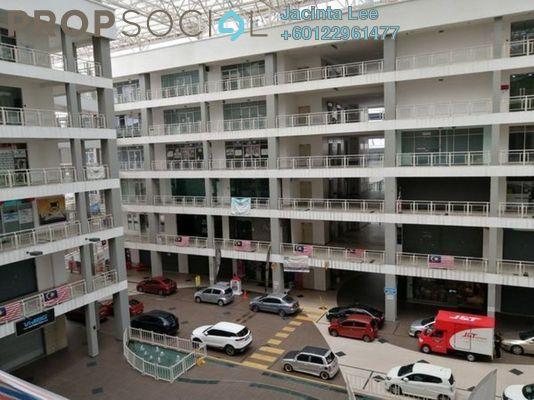 E 01 05  ground floor  pusat komersial starparc po dfyzqv3euvf9clhzngzv small
