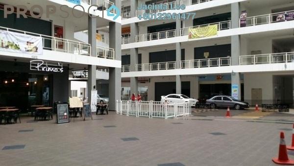 E 01 05  ground floor  pusat komersial starparc po 6dzzf2 ae7svqkeyvfcf small