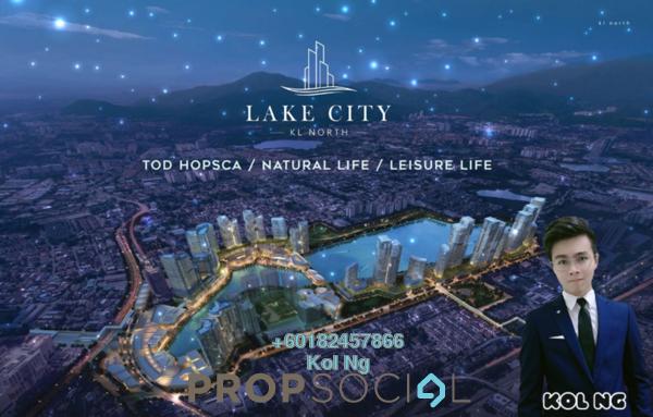Lakecity uny6z5 cebo4taz71fsv small