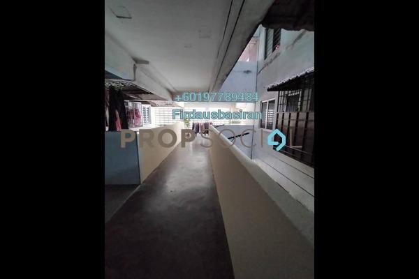010 iwmcghmhq2npu8lnobyc small