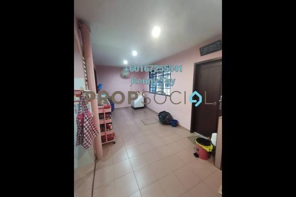 Selayang jaya house  3  kx 46r3hvsdgw8sxmpf5 small