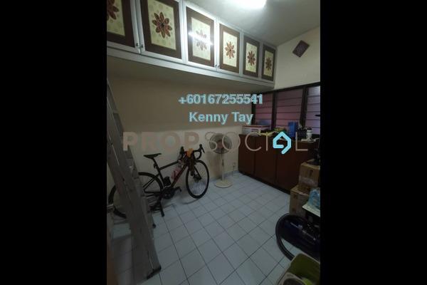 Selayang jaya house  6  bkssv8un38spvjh pugx small