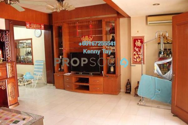 Kepong baru house  2  wh5nsqmzmdojvnjoe ss jw8g5dsdzf2fbuixtnju small