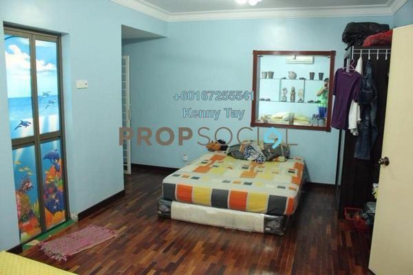 Kepong baru house  5  1ub9g7znzsdpxcmfpy9w fu k65g 44 g sw3kdxb small