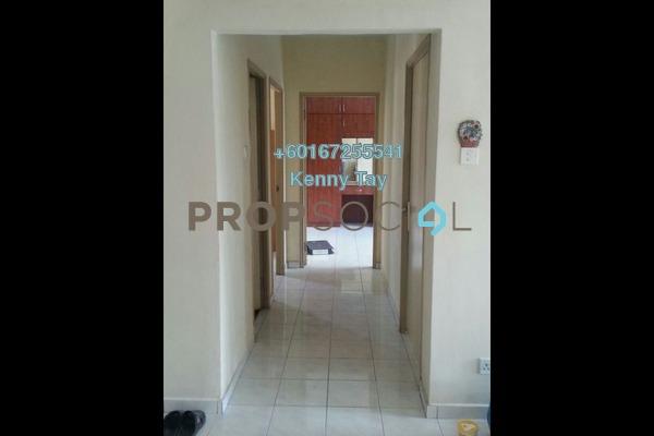 Sd tiara apartment   6  15s1 r6roybaj6ywq6iv ouviw 62k53yv7dls2mfchvyc8 small