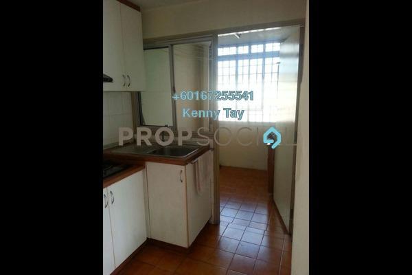 Sd tiara apartment   7  u9uyhaseyoydgc3ymqsg m5zjc wtc rz8nbedpa6qgqw93 small