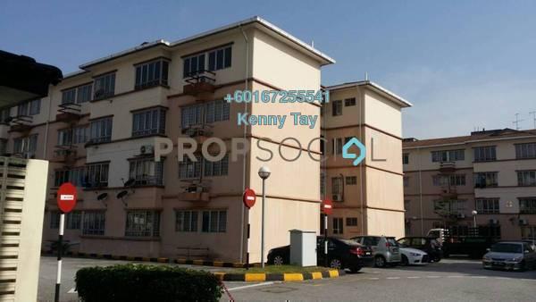 Sd tiara apartment   13  3jbz4rmysau1 3dx3m6l koun ussxsyx9wmxjdhs7nd2f small