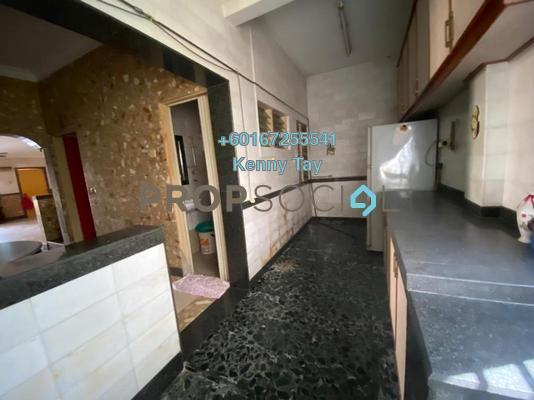 Wangsa permai house kepong house  15  5wxycvjrey34 plcdxydgzv jbjkkps5x small