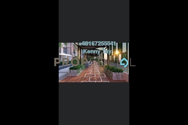 Whatsapp image 2020 11 25 at 2.46.28 pm dx5hcrfyeh 6eba 3 ewn1hyeg7tz7c small