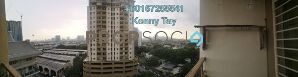 Whatsapp image 2020 06 24 at 8.54.44 pm uidessmdyd 3cxpermuata8u6c6rlmy small