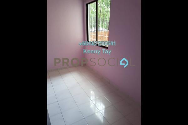 Wangsa permai townhouse ground floor  2  6hhpwadcy kbjxbmyhasksyczreqgn small